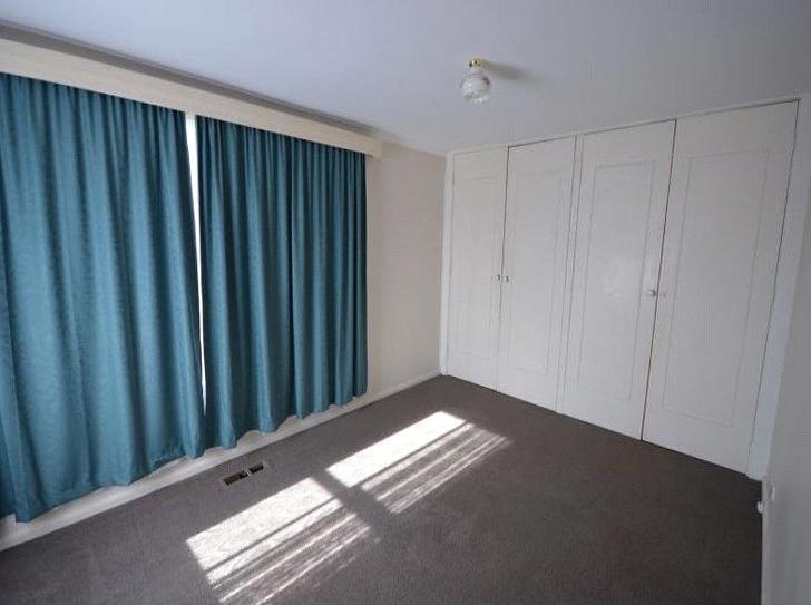 1/85 Blackburn Road, Mount Waverley 3149, VIC House Photo