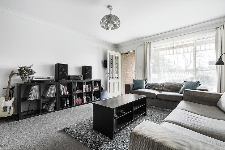 9/3-5 Concord Avenue, Concord West 2138, NSW Townhouse Photo