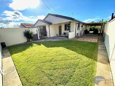 5 Sunbird Avenue, Paradise Point 4216, QLD House Photo