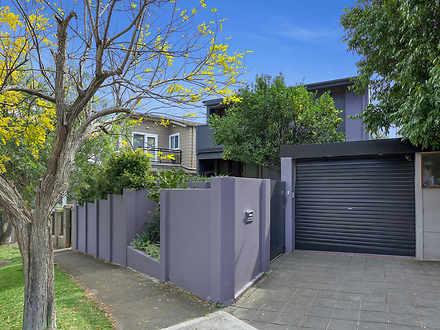 17 Hughes Avenue, Maroubra 2035, NSW House Photo