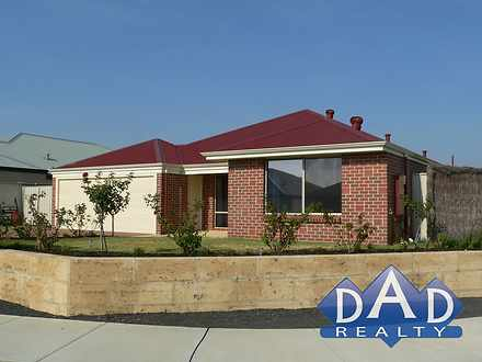 43 Grandite Fairway, Australind 6233, WA House Photo