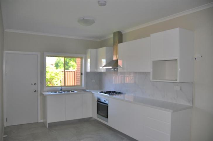 8A Wheatley Street, St Johns Park 2176, NSW Other Photo
