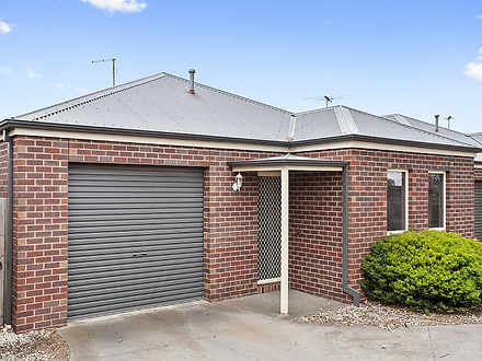 3/199 Bailey Street, Grovedale 3216, VIC Unit Photo