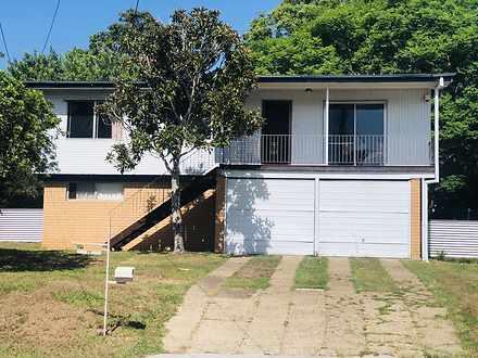 20 Veryan Street, Kingston 4114, QLD House Photo