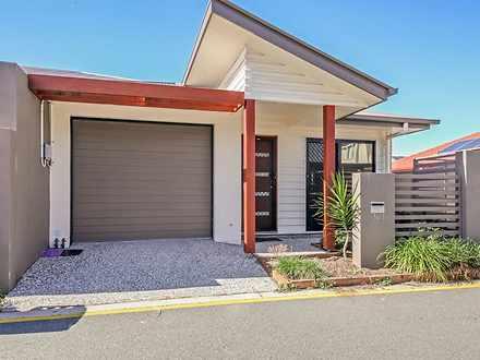 3/38 Kondalilla Place, Fitzgibbon 4018, QLD Villa Photo