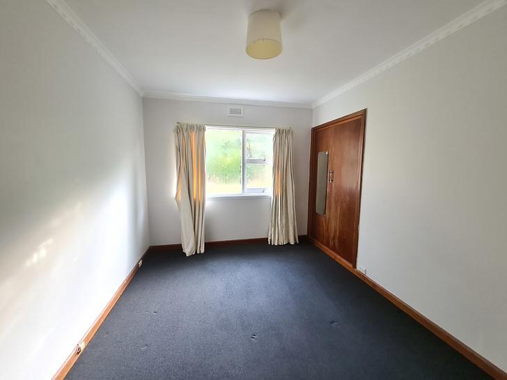 2 Cedar Street, Lindisfarne 7015, TAS House Photo