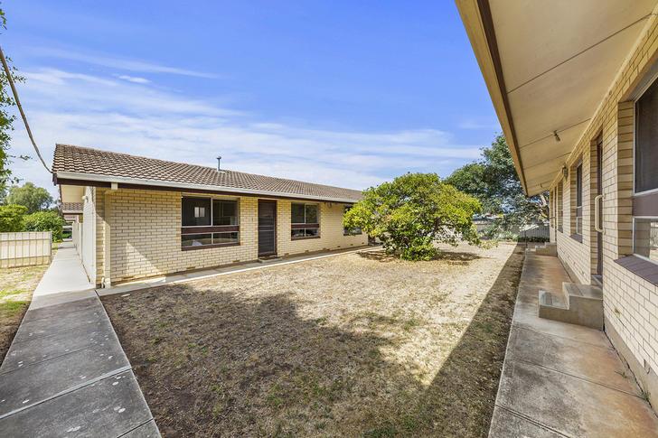 7/360 Wright Road, Para Vista 5093, SA Unit Photo