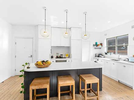 11/38A Flood Street, Bondi 2026, NSW Apartment Photo