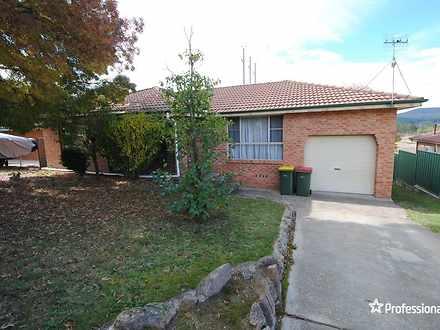 12 Walker Drive, Wallerawang 2845, NSW House Photo
