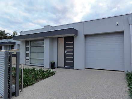 19 Swan  Terrace, Semaphore South 5019, SA House Photo