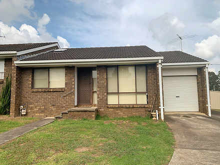 3/16 Bensley Road, Macquarie Fields 2564, NSW Villa Photo