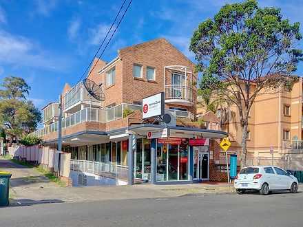 2/64 Gillies Street, Lakemba 2195, NSW Apartment Photo