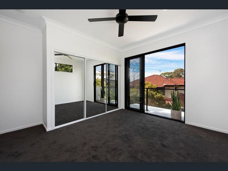 3/29 Orana Street, Carina 4152, QLD Townhouse Photo