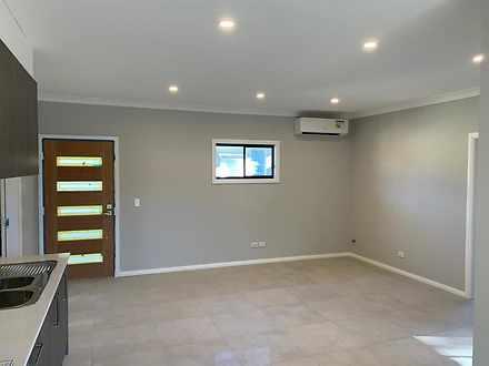 11A Vincent Street, St Marys 2760, NSW Flat Photo