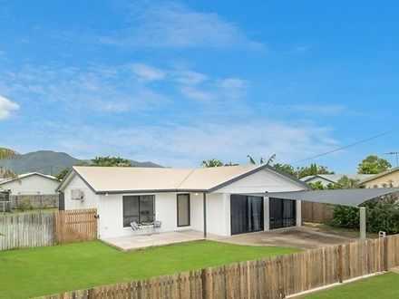 6 Trinca Court, Rasmussen 4815, QLD House Photo
