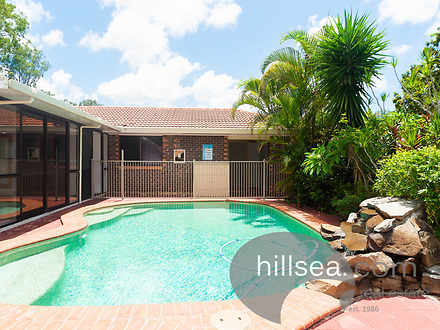 5 Picola Place, Helensvale 4212, QLD House Photo