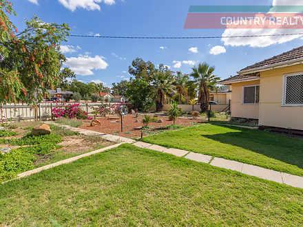 31 Perina Way, Northam 6401, WA House Photo