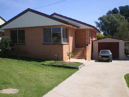 105 Bant Street, Bathurst 2795, NSW House Photo