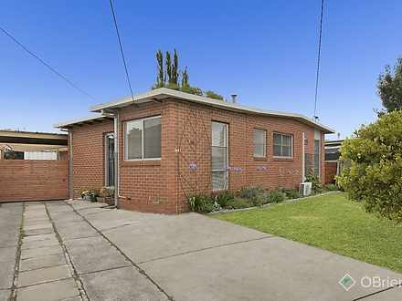 23 Mulberry Crescent, Frankston North 3200, VIC House Photo