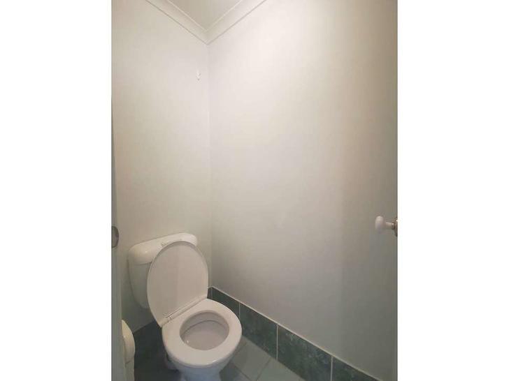 147/33 La Trobe Street, Melbourne 3000, VIC Apartment Photo