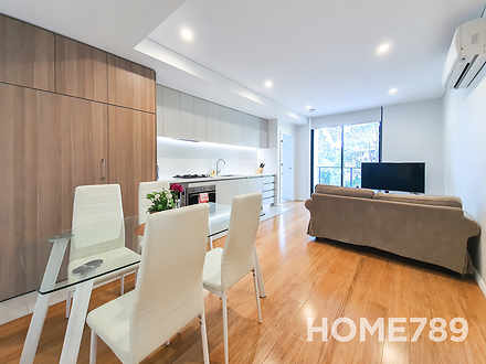 201/24 Carlingford Road, Epping 2121, NSW Apartment Photo