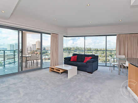 43/19 Bowman Street, South Perth 6151, WA Apartment Photo
