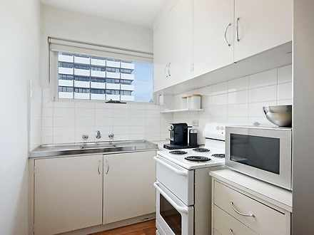 6/187 Beaconsfield Parade, Middle Park 3206, VIC Apartment Photo