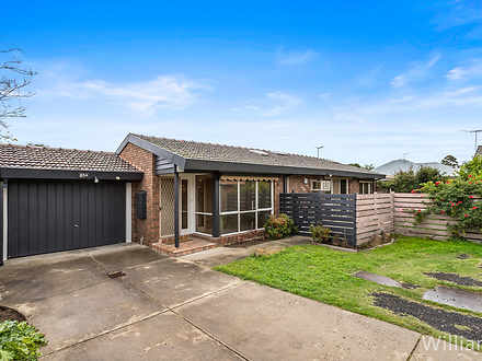 85A Melbourne Road, Williamstown 3016, VIC House Photo