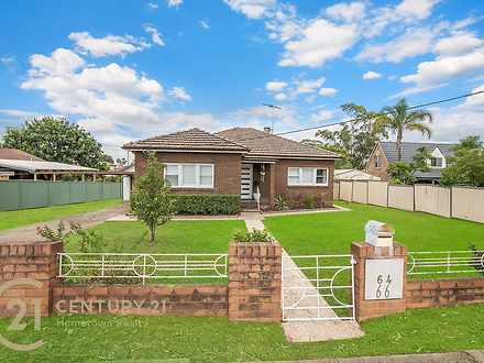 66 Hamilton Street, Riverstone 2765, NSW House Photo