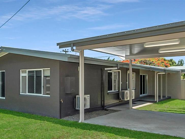 28A Murchinson, Whitfield 4870, QLD House Photo