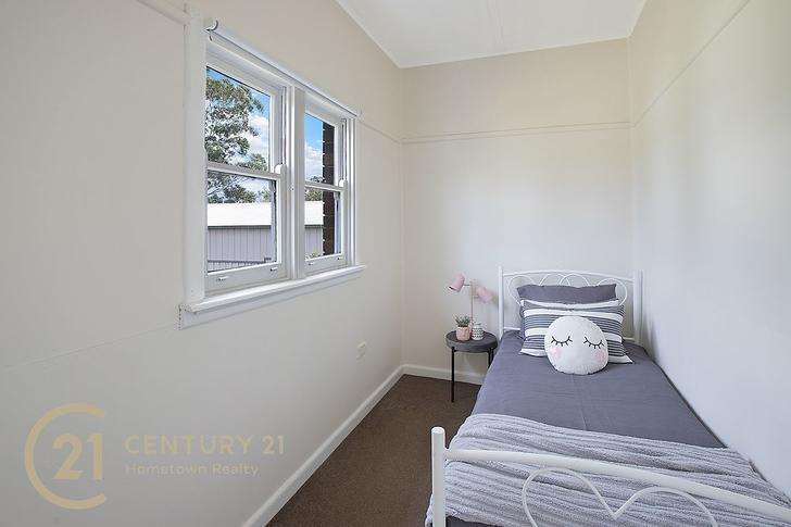 66 Hamilton Street, Riverstone 2765, NSW House Photo