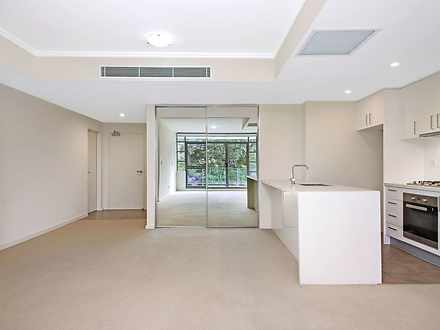 36/6-10 Beaconfield Parade, Lindfield 2070, NSW Apartment Photo