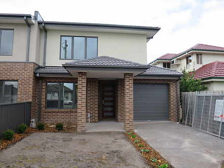 14B Royalty Street, Clayton 3168, VIC Townhouse Photo