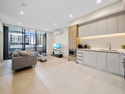 F3.09/39 Flora Street, Kirrawee 2232, NSW Apartment Photo