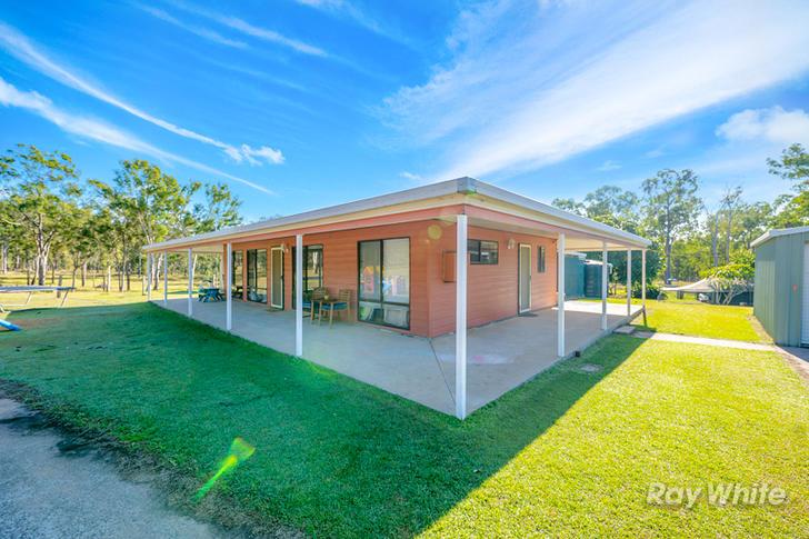 229 Mylneford Road, Mylneford 2460, NSW House Photo