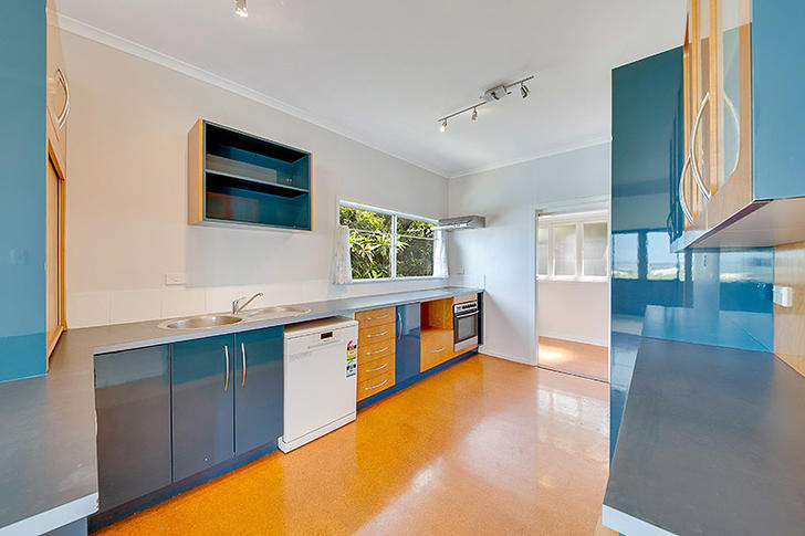 32 Auckland Street, Gladstone Central 4680, QLD House Photo