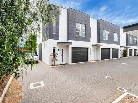 14/82 Le Hunte Avenue, Prospect 5082, SA Townhouse Photo