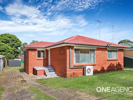 180 Carpenter Street, St Marys 2760, NSW House Photo
