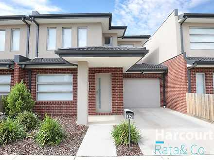 42 Plane Street, Lalor 3075, VIC House Photo