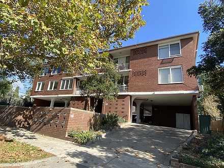 1/294 Nicholson Street, Seddon 3011, VIC Apartment Photo