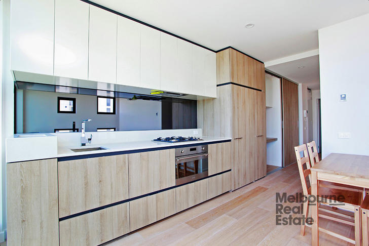 2205/58 Clarke Street, Southbank 3006, VIC Apartment Photo