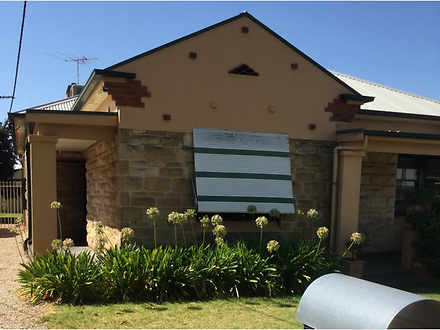 5 Headdey Court, Woodville South 5011, SA House Photo