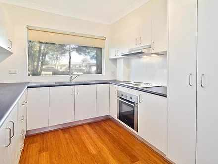 1/39 Longueville Road, Lane Cove 2066, NSW Apartment Photo