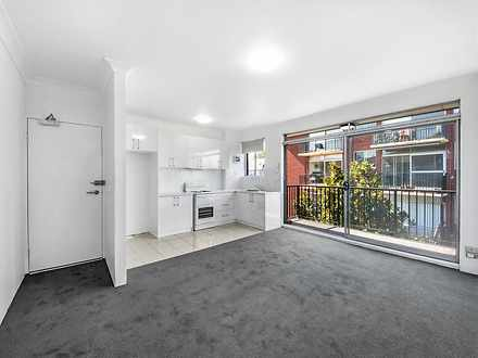 11/54 Hornsey Street, Rozelle 2039, NSW Apartment Photo