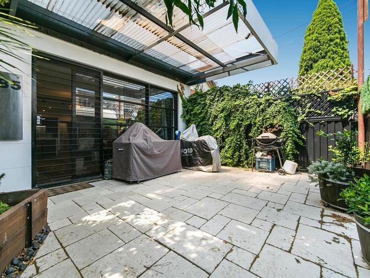 185 William Street, Earlwood 2206, NSW Duplex_semi Photo