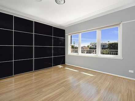 18 Dolan Street, Ryde 2112, NSW House Photo
