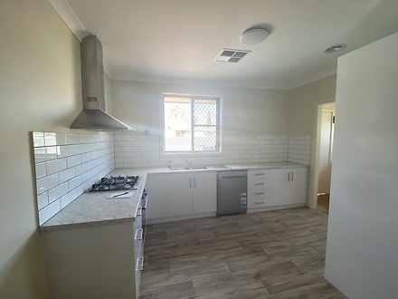 16 Mavros Road, Elizabeth Downs 5113, SA House Photo