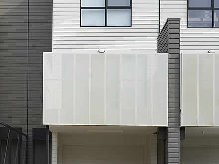 29 Piccolo Circuit, Williamstown North 3016, VIC Townhouse Photo