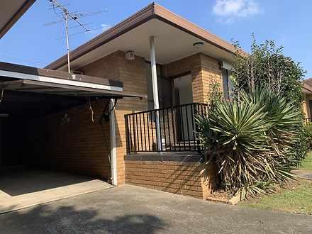 3/43 Haig Street, Bexley 2207, NSW Villa Photo