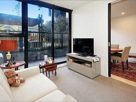 105/347 Camberwell Road, Camberwell 3124, VIC Apartment Photo
